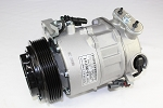 CHEVROLET IMPALA 3.6 V6 2014-2019 A/C COMPRESSOR NEW