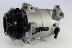 BUICK REGAL 2.0/2.4 2014-2017 A/C COMPRESSOR NEW (NON HYBRID)