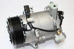 HONDA CIVIC 1.5 2016-2018 A/C COMPRESSOR NEW