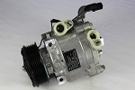 MITSUBISHI RVR/ OUTLANDER SPORT 2.0/2.4 2011-2015 A/C COMPRESSOR NEW (ORIGINAL EQUIPMENT)
