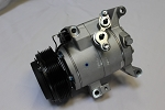 MAZDA CX5 2.0/2.5 2013-2018 A/C COMPRESSOR NEW