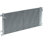 HONDA CIVIC 1.5 2016-2018 A/C CONDENSER NEW