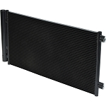 JEEP RENEGADE 2.4 2015-2018 A/C CONDENSER NEW