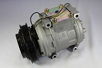 HONDA CIVIC SI 1.6 1996-2000 A/C COMPRESSOR NEW