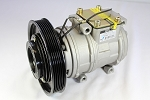 HONDA ACCORD 2.2 1994-1997 A/C COMPRESSOR NEW