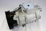 ACURA CL 3.0 1997-1999 A/C COMPRESSOR NEW