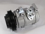 TOYOTA MATRIX 1.8 2003-2008 A/C COMPRESSOR NEW