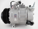 DODGE CHARGER 5.7/6.4 V8 2014-2018 A/C COMPRESSOR NEW