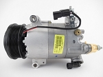 FORD FIESTA 1.0 2014-2017 A/C COMPRESSOR NEW