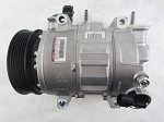 CHRYSLER 300 3.6 V6 2014-2018 A/C COMPRESSOR NEW