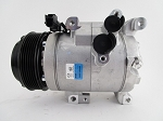 MAZDA CX9 2.5 2016-2018  A/C COMPRESSOR NEW (ORIGINAL EQUIPMENT)