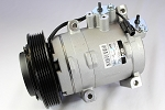 HONDA ACCORD 3.5 2008-2012 A/C COMPRESSOR NEW