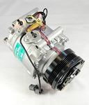 HONDA CIVIC 1.5/1.6 1994-2000 A/C COMPRESSOR NEW