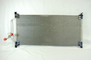 BUICK REGAL 1994-1996 A/C CONDENSER NEW