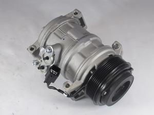 CHEVROLET TRAVERSE/GMC ACADIA 3.6 V6 2007-2012 A/C ...
