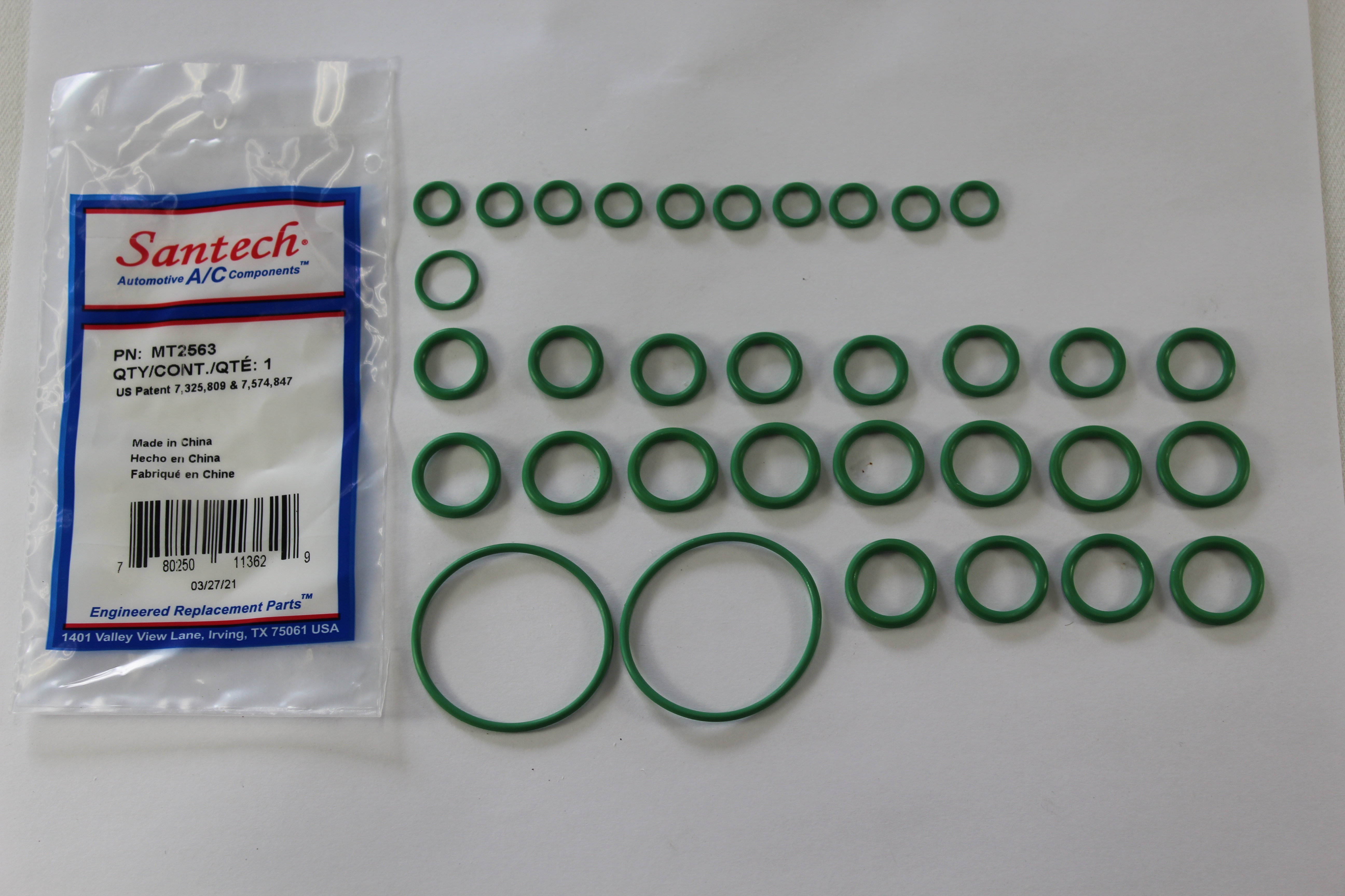 1//2 Beennex 20pcs Water Heater Seal Silicon Gaskets Seal Ring Professional Accessory Part