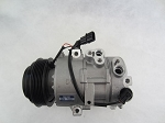 HYUNDAI TUCSON 2.0 2014-2015 A/C COMPRESSOR NEW (ORIGINAL EQUIPMENT)