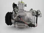 HONDA CIVIC 1.3 HYBRID 2006-2011 A/C COMPRESSOR REMANUFACTURED