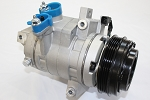 FORD F150 3.5 V6 2015-2016 A/C COMPRESSOR NEW
