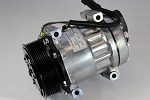 DODGE RAM PICK-UP 5.9 DIESEL 1996-2005 A/C COMPRESSOR NEW