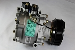 ACURA EL 1.7 2002-2005 A/C COMPRESSOR NEW