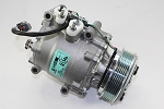 ACURA EL 1.7 2002-2005 A/C COMPRESSOR NEW (ORIGINAL EQUIPMENT)