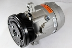 PONTIAC GRAND PRIX 3.8 V6 1997-2003 A/C COMPRESSOR NEW