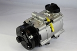 FORD MUSTANG 4.6 V8 1996-2006 A/C COMPRESSOR NEW