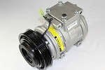 TOYOTA AVALON 3.0 V6 1995-1999 A/C COMPRESSOR NEW