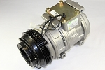 TOYOTA 4-RUNNER 2.7 1996-2002 A/C COMPRESSOR NEW