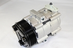 FORD F150 4.6/5.4 V8 1997-2001 A/C COMPRESSOR NEW