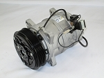 VOLVO 850 2.3/2.4 1993-1997 A/C COMPRESSOR NEW