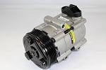 FORD F150 4.2 V6 1997-2006 A/C COMPRESSOR NEW