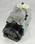 FORD EXPEDITION 4.6/5.4 V8 1997-2002 A/C COMPRESSOR NEW