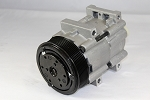 FORD SUPER DUTY 7.3 DIESEL1999-2003 A/C COMPRESSOR NEW