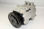 FORD FREESTAR/MERCURY MONTEREY 3.9/4.2 V6 2004-2007 A/C COMPRESSOR NEW