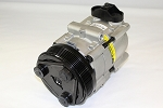 MAZDA TRIBUTE 3.0 V6 2001-2007 A/C COMPRESSOR NEW