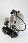 SUZUKI GRAND VITARA 2.5 1999-2004 A/C COMPRESSOR NEW (SEIKO SIKI TO 14155434)