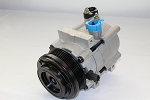 FORD EXPLORER SPORT TRACK 4.0 V6 2007-2010 A/C COMPRESSOR NEW