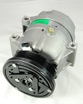 PONTIAC GRAND AM 3.1 V6 1994-1998 A/C COMPRESSOR NEW