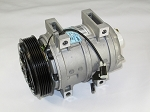 VOLVO V70 2.3/2.4/2.5 1999-2004 A/C COMPRESSOR NEW