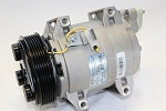 VOLVO XC90 2.5/2.9 2003-2006 A/C COMPRESSOR NEW