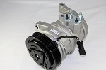 JEEP GRAND CHEROKEE 3.7/4.7 2005-2007 A/C COMPRESSOR NEW