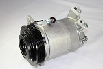 NISSAN ALTIMA 3.5 V6 2002-2006 A/C COMPRESSOR NEW