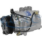 SATURN VUE 3.5 V6 2004-2007 A/C COMPRESSOR NEW