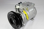 DODGE NEON 2.0 1997-1999 A/C COMPRESSOR NEW