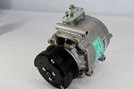 LINCOLN AVIATOR 4.6 V8 2003-2005 A/C COMPRESSOR NEW