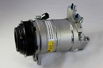 NISSAN QUEST 3.5 V6 2004-2009 A/C COMPRESSOR NEW