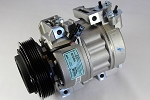 NISSAN ALTIMA 2.5 2007-2012 A/C COMPRESSOR NEW