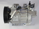 NISSAN SENTRA 2.5 2007-2012 A/C COMPRESSOR NEW (ORIGINAL EQUIPMENT)
